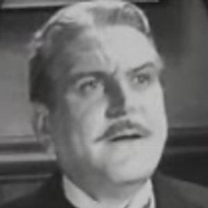Frank Morgan 2 of 5