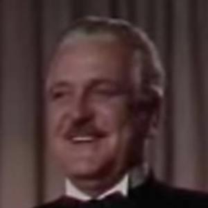 Frank Morgan 4 of 5