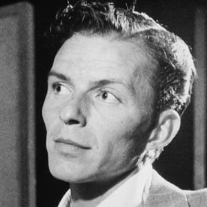 Frank Sinatra 2 of 10