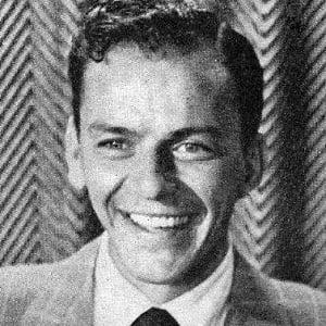 Frank Sinatra 3 of 10