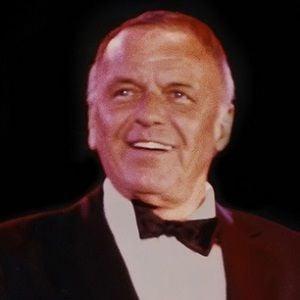 Frank Sinatra 5 of 10