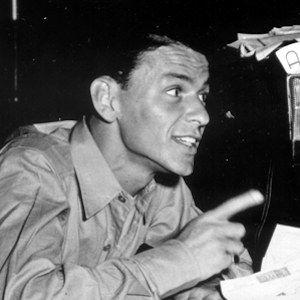 Frank Sinatra 7 of 10