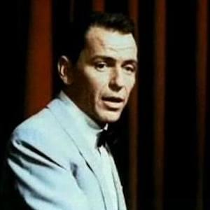 Frank Sinatra 9 of 10