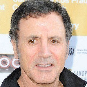 Frank Stallone 3 of 9