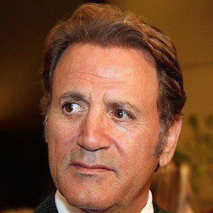 Frank Stallone 4 of 9