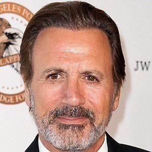 Frank Stallone 5 of 9