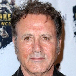 Frank Stallone 7 of 9