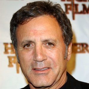 Frank Stallone 8 of 9