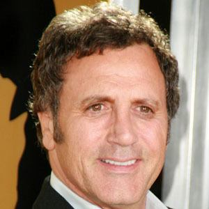 Frank Stallone 9 of 9