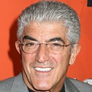frank vincent windows