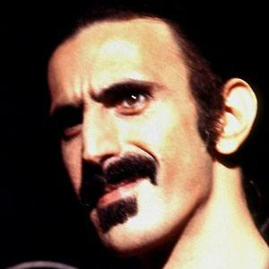 the life and career of frank zappa an american musician bandleader composer songwriter and guitarist Was an american musician, bandleader, songwriter, composer, recording group's original guitarist zappa of zappa's life miles, 2004, frank zappa.