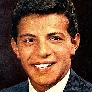 Frankie Avalon 2 of 6