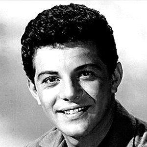 Frankie Avalon 3 of 6