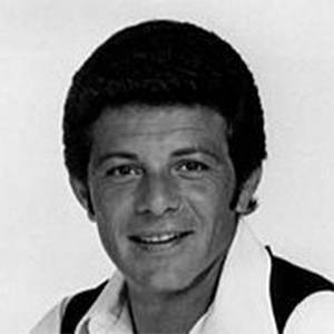 Frankie Avalon 4 of 6