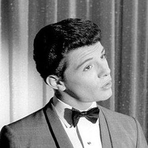 Frankie Avalon 5 of 6