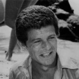 Frankie Avalon 6 of 6