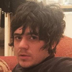 Frankie Cocozza 4 of 5