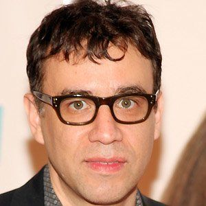 Fred Armisen 3 of 6