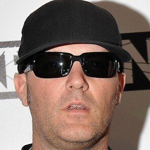 Fred Durst 2 of 10