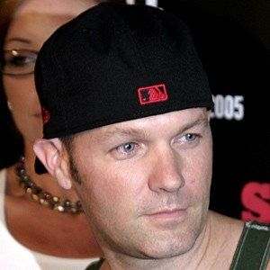 Fred Durst 6 of 10