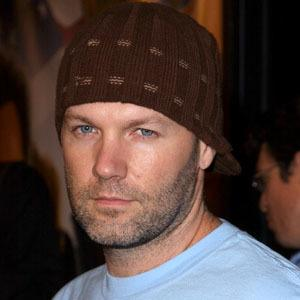 Fred Durst 7 of 10