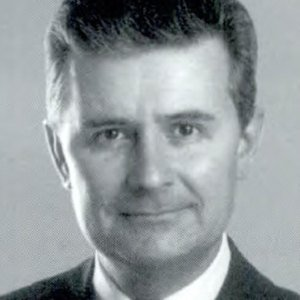 Fred Grandy 2 of 2