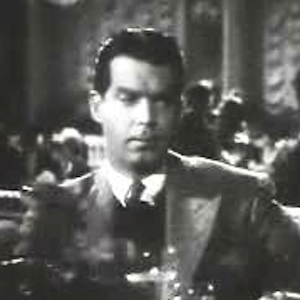 Fred MacMurray 2 of 4