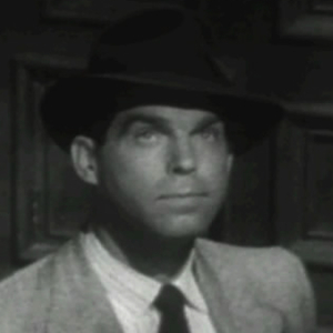 Fred MacMurray 3 of 4
