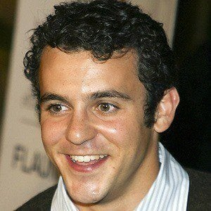 Fred Savage 3 of 8