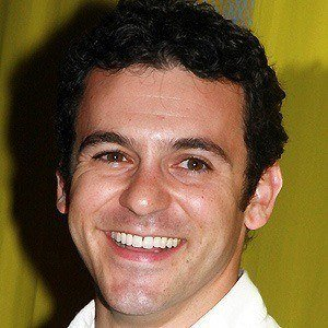 Fred Savage 5 of 8