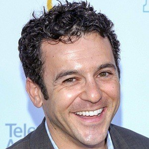 Fred Savage 6 of 8