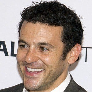 Fred Savage 7 of 8