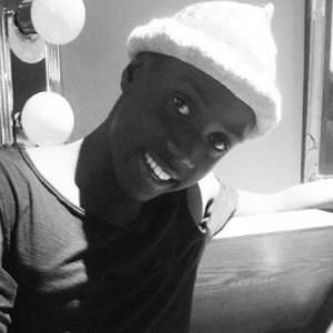 Fred Tumwesigye 8 of 10