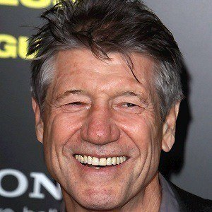 Fred Ward 3 of 4