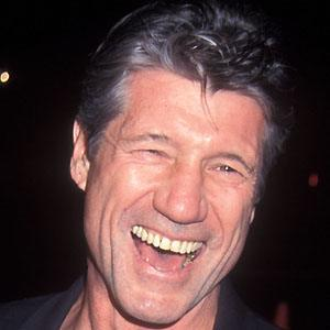 Fred Ward 4 of 4