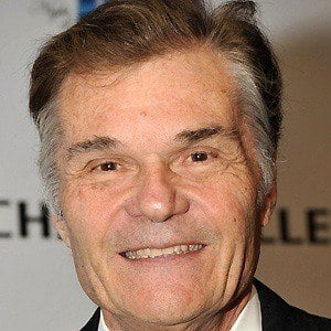 Fred Willard 4 of 9