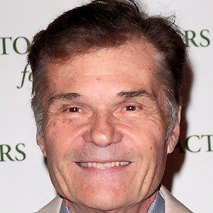 Fred Willard 5 of 9