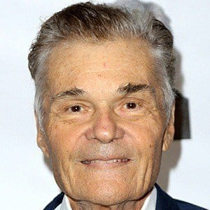 Fred Willard 6 of 9