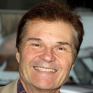 Fred Willard 8 of 9