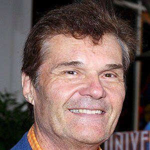 Fred Willard 9 of 9