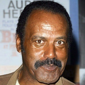 Fred Williamson 4 of 4