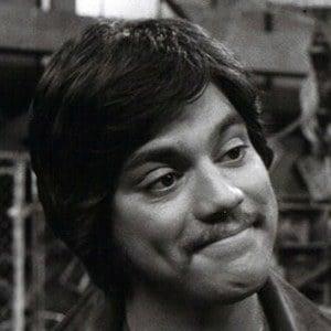 Freddie Prinze 3 of 4