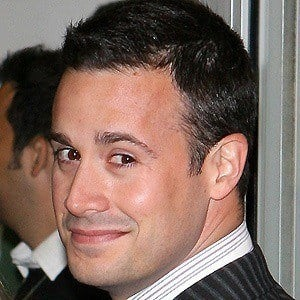 Freddie Prinze Jr. 3 of 7
