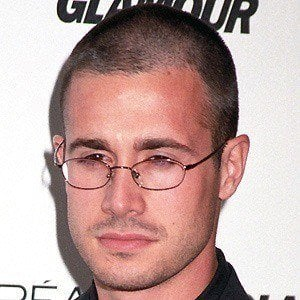 Freddie Prinze Jr. 4 of 7