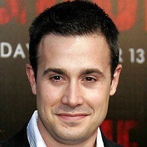 Freddie Prinze Jr. 5 of 7