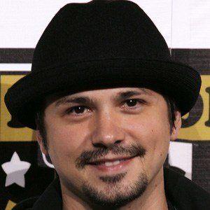Freddy Rodriguez 4 of 5