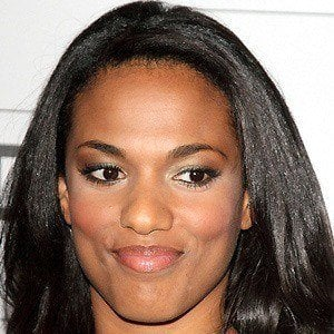 Freema Agyeman 2 of 5