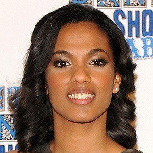 Freema Agyeman 3 of 5
