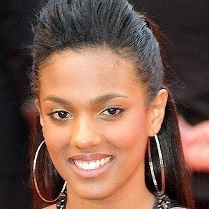 Freema Agyeman 4 of 5