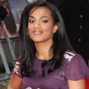 Freema Agyeman 5 of 5